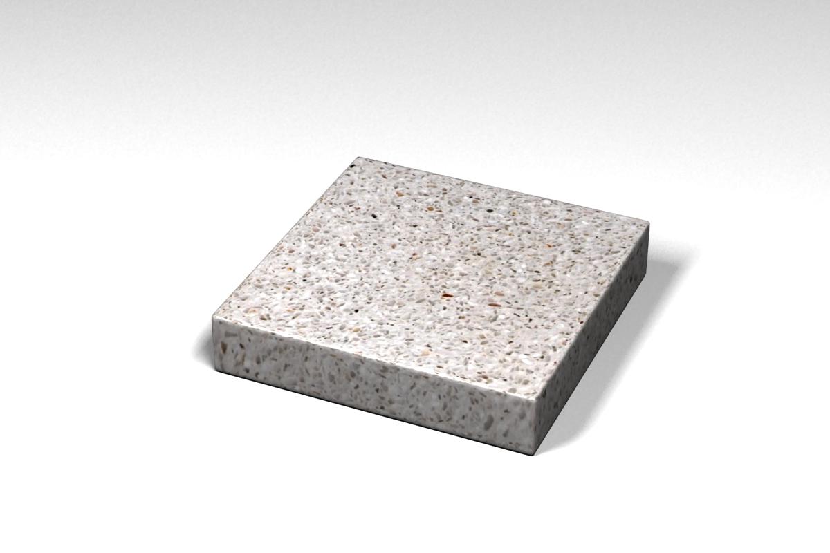 Mẫu đá Terrazzo trong Bộ Sưu Tập Terrazzo Cổ Điển Mẫu BST-Classical-Collection-TKTF-117