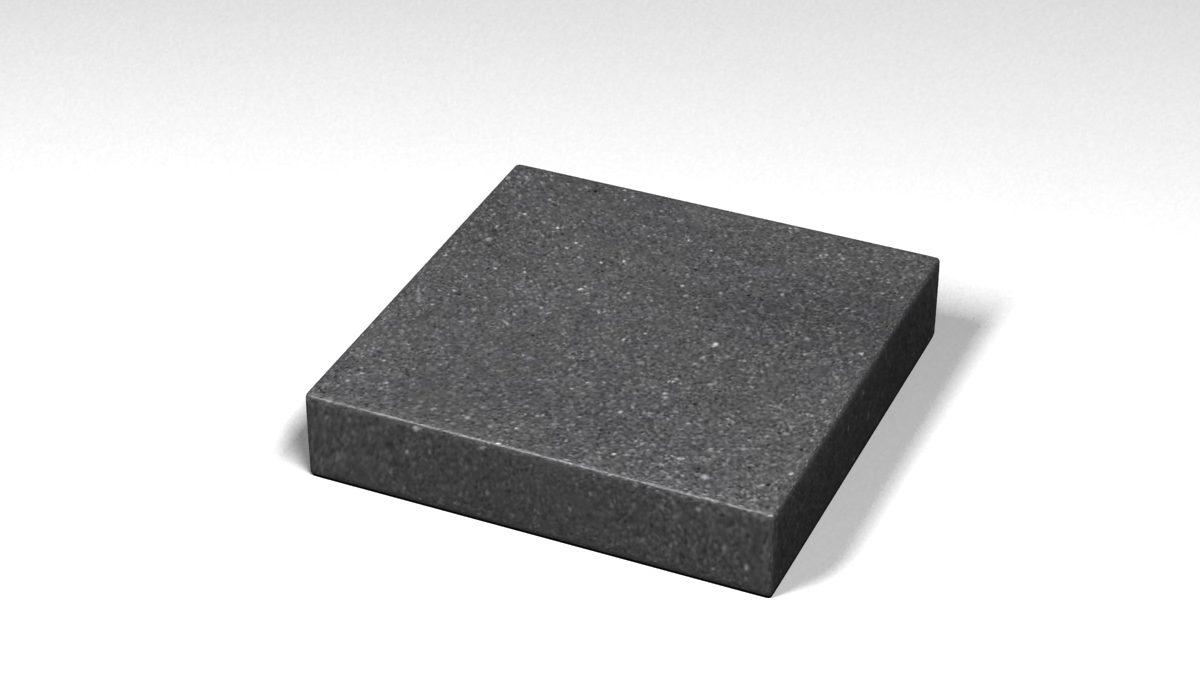 Mẫu đá Terrazzo trong Bộ Sưu Tập Terrazzo Cổ Điển Mẫu BST-Classical-Collection-TKTF-140