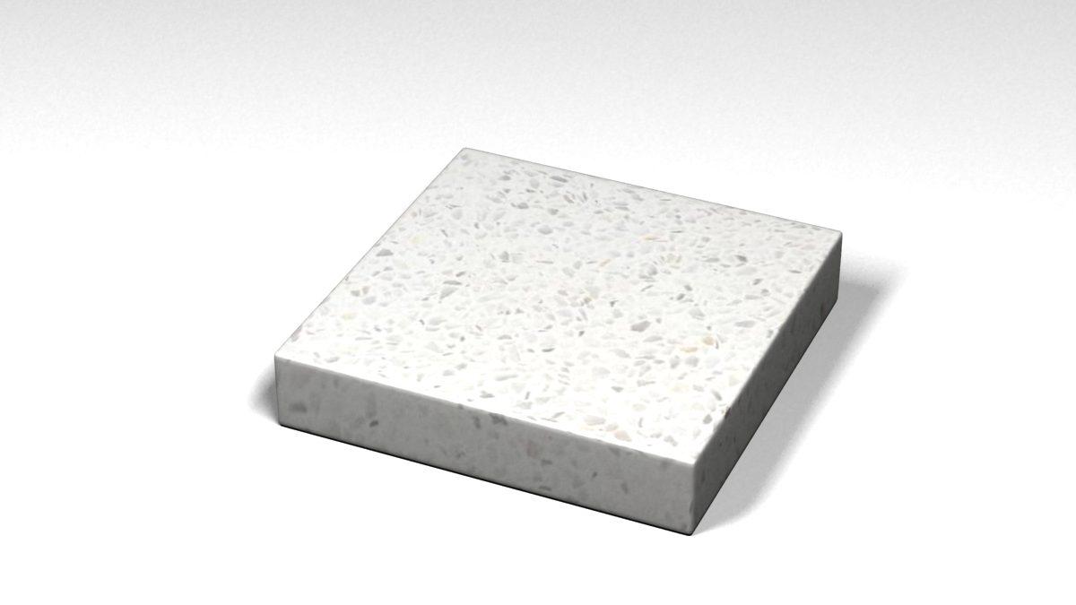 Mẫu đá Terrazzo trong Bộ Sưu Tập Terrazzo Cổ Điển Mẫu BST-Classical-Collection-TKTF-142