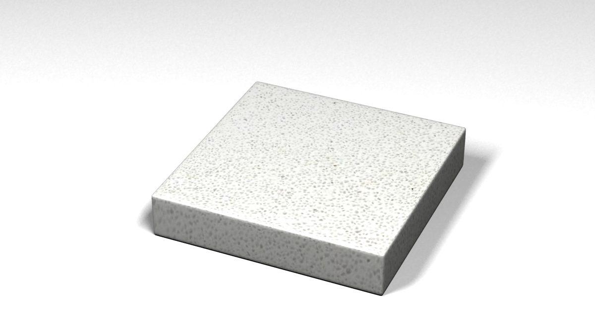 Mẫu đá Terrazzo trong Bộ Sưu Tập Terrazzo Cổ Điển Mẫu BST-Classical-Collection-TKTF-143