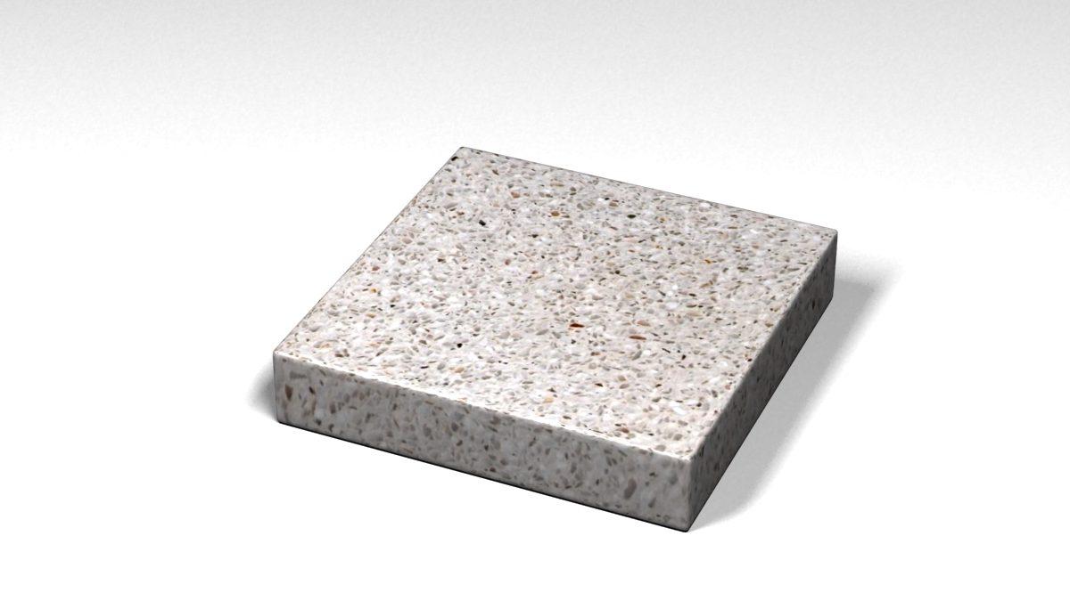 Mẫu đá Terrazzo trong Bộ Sưu Tập Terrazzo Cổ Điển Mẫu BST-Classical-Collection-TKTF-150
