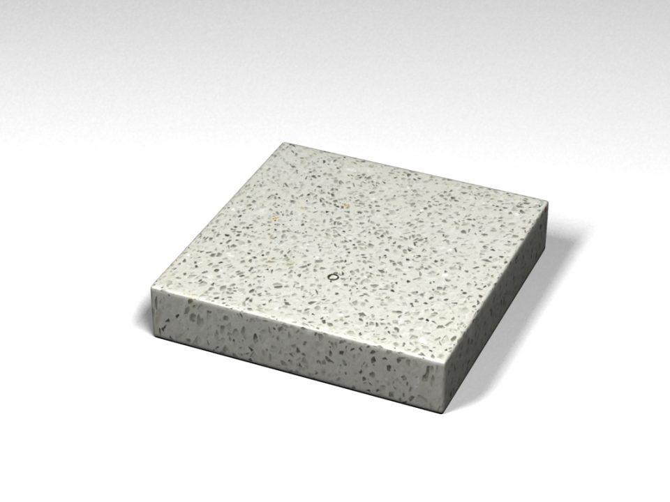 Mẫu đá Terrazzo trong Bộ Sưu Tập Terrazzo Cổ Điển Mẫu BST-Classical-Collection-TKTF-168