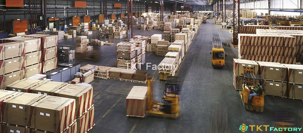 chuan-bi-mat-bang-gon-gang-truoc-quy-trinh-ve-sinh-kho-TKT-Factory