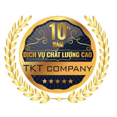 logo-tkt