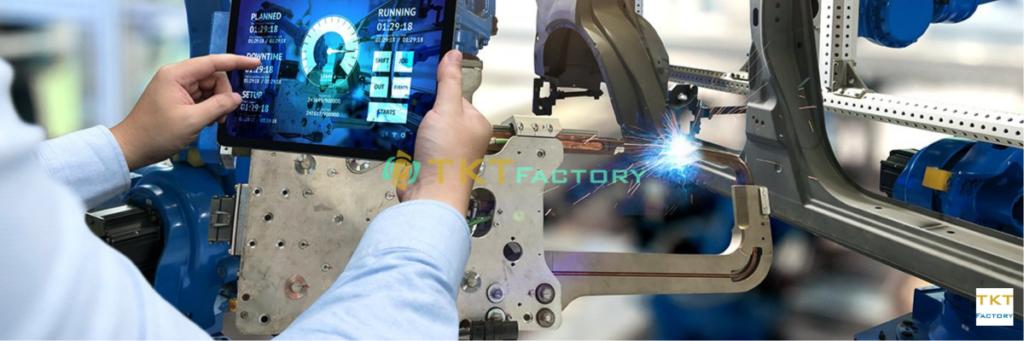 tktfactory