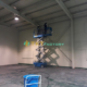 ve-sinh-tran-nha-xuong-tktfactory