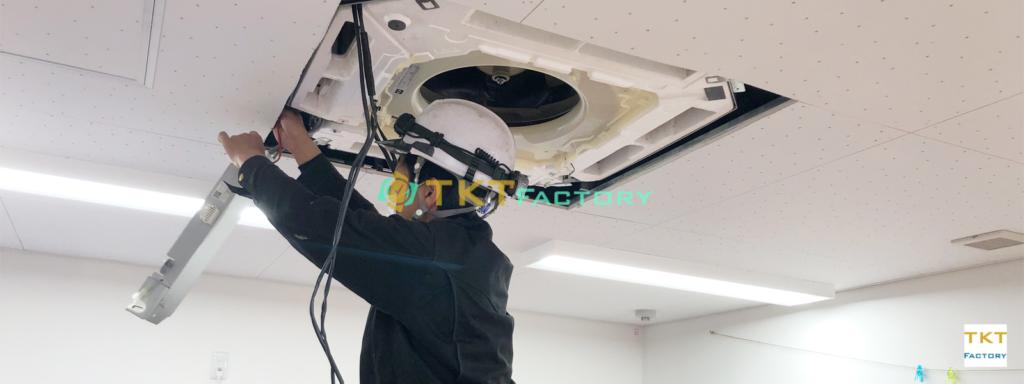 bao-tri-may-tktfactory