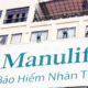 khach-hang-manulife