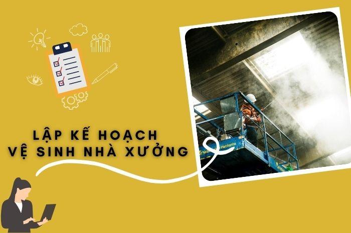 ke-hoach-ve-sinh-nha-xuong
